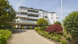 zur Therme Swiss Quality Hotel - Bad Zurzach