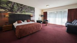 Junior Suite Boshotel Vlodrop