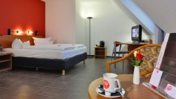 Business kamer Michel Hotel Heppenheim