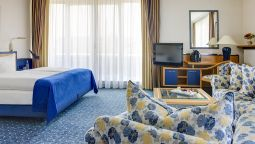 Suite Quality Hotel Lippstadt
