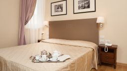 Hotel Executive - Florence