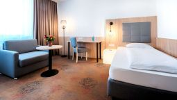 ACHAT Hotel Frankfurt City - Frankfurt am Main