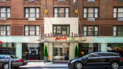 Residence Inn New York Manhattan/Midtown East - New York (New York)