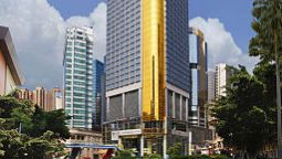 Hotel Regal Hongkong