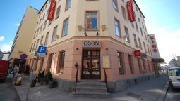 THON HOTEL ARENDAL - Arendal