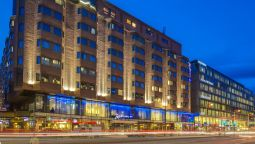 Hotel RADISSON BLU ROYAL VIKING STO - Stockholm