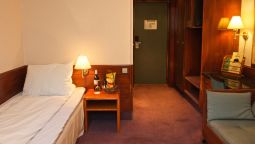 Kamers THON HOTEL ARENDAL