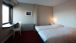 Double room (standard) Hotel Riche