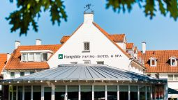 Hampshire Hotel & Spa - Paping - Ommen