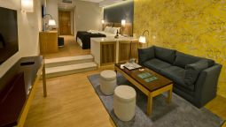 Junior suite Hotel Falésia - Adults Only