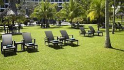 Hotel Penang Golden Sands Resort by Shangri-La - George Town, Mukim 13