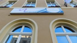 Boutique Hotel Mason - Altenburg