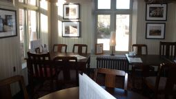 Restaurant Wheatsheaf Basingstoke by Good Night Inns