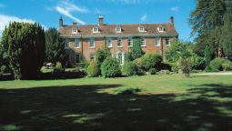 Hotel New Park Manor - Brockenhurst, New Forest