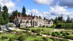 Rhinefield House Hotel - Brockenhurst, New Forest