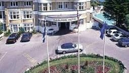 Hotel Hallmark Bournemouth Carlton - Bournemouth