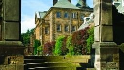 Hotel Crathorne Hall - Stockton-on-Tees