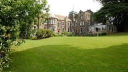 Hotel Makeney Hall Belper - Derby