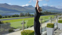 Aghadoe Heights Hotel and Spa - Killarney, Kerry
