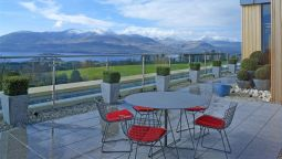 Exterior view Aghadoe Heights Hotel and Spa