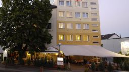 Hotel Pinger Rhineland-Holiday - Remagen