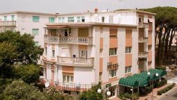 Hotel Ausonia - Follonica
