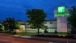 Holiday Inn CINCINNATI-RIVERFRONT - Covington (Kentucky)