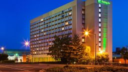 Holiday Inn KNOXVILLE DOWNTOWN - Knoxville (Tennessee)