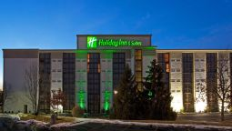 Exterior view Holiday Inn Hotel & Suites CINCINNATI-EASTGATE (I-275E)