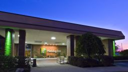 Exterior view Holiday Inn CINCINNATI AIRPORT