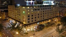 Holiday Inn MONTREAL CENTREVILLE DOWNTOWN - Montreal