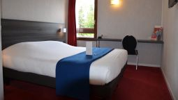 Amys INTER-HOTEL - Tarbes