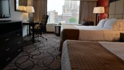 Kamers Holiday Inn MONTREAL CENTREVILLE DOWNTOWN