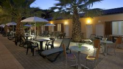 Hotel Le Palme - Orbetello