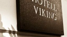 Best Western Premier Collection V Hotel Viking - Helsingborg
