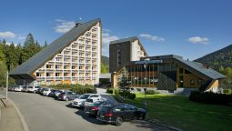 Hotel Orea Resort Sklar - Harrachov