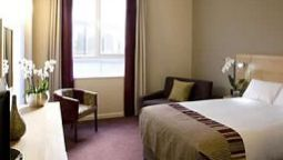 Room Jurys Inn Cork