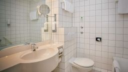 Bathroom Vienna House Easy Amberg