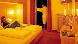 Room Almhof Hotel Call 4*s