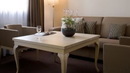Junior-suite Golserhof