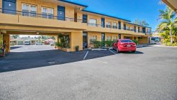 Comfort Inn All Seasons - Ballina
