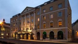 Hotel Hilton Cambridge City Centre - Cambridge