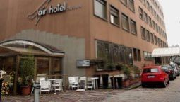 Hotel Air Milano Linate
