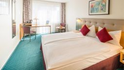 Sure Hotel Collection PLAZA Hotel Blankenburg Ditzingen - Ditzingen