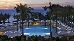 Hotel The St. Regis Bal Harbour Resort - Miami Beach (Florida)