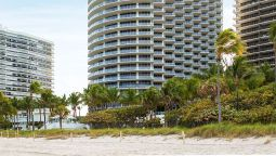 Hotel The St. Regis Bal Harbour Resort - Miami Beach (Floryda)