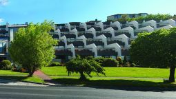 Hotel COPTHORNE HTL & APT QUEENSTOWN LAKEVIEW - Queenstown