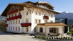 Hotel Maria Theresia - Hall in Tirol