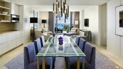 Room The St. Regis Bal Harbour Resort