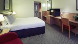 Suite Mercure Perth